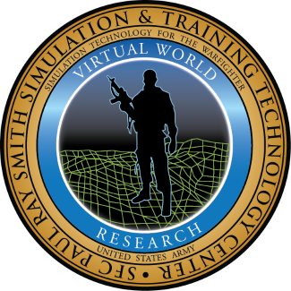 US Army Simulation and Training Technology Center